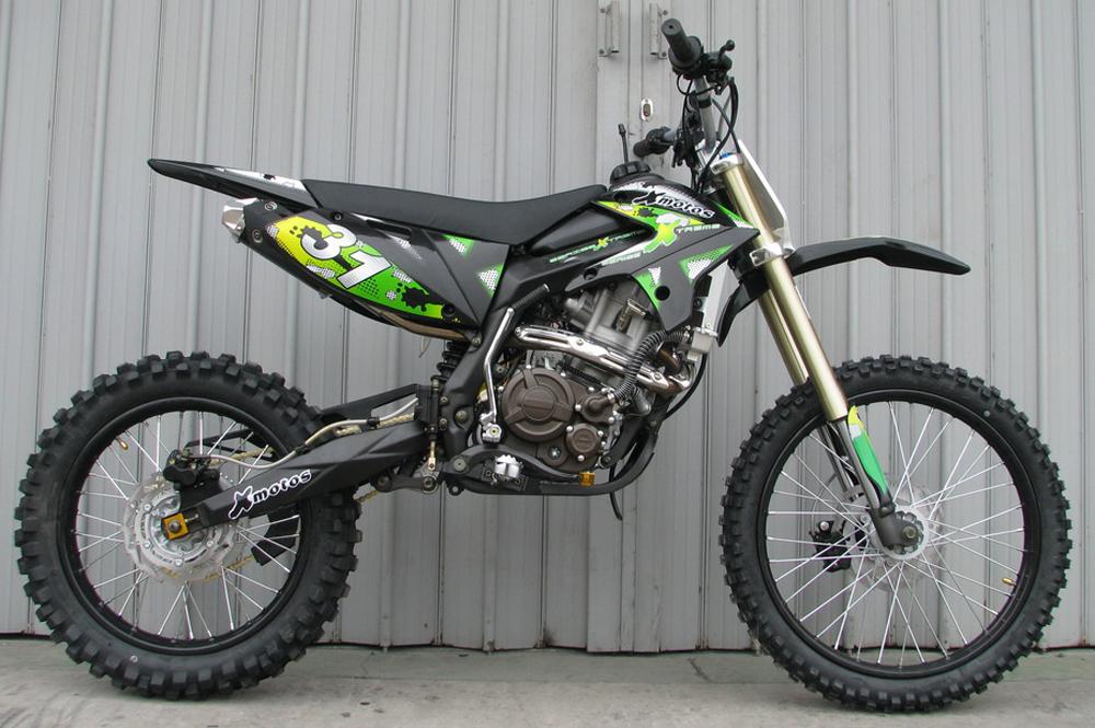 cenkoo k2 250cc luftk hlung 21 18 enduro motocross dirt. Black Bedroom Furniture Sets. Home Design Ideas